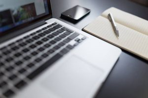 Web Design at Digital Marketing Concepts