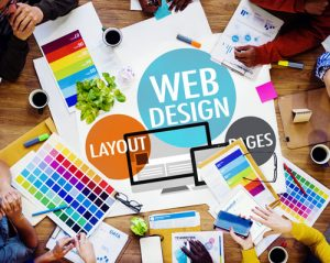Read more about the article Why a User-Friendly Website Important for your Business?