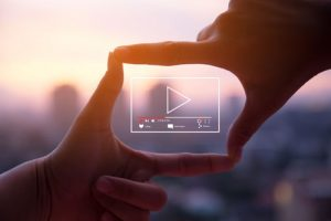 Read more about the article Why Video Internet Marketing is the New Trend?
