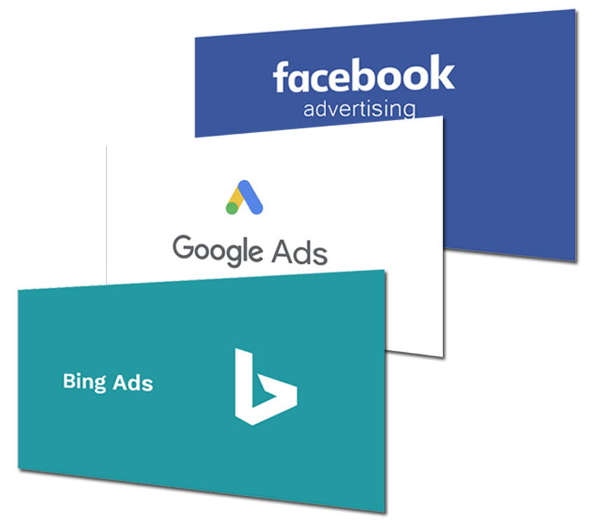 Paid Search, PPC Service