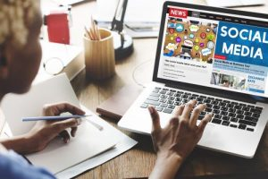 Read more about the article How Effective Is Social Media Marketing to Your Website?