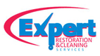 Expert Restoration and Cleaning Services