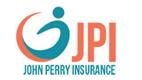 JohnPerry Insurance