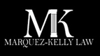 Marquez-Kelly Law
