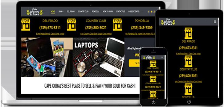 portfolio-responsive-capepawn-copy