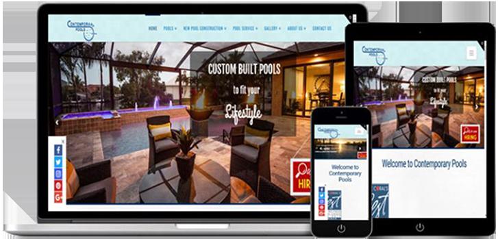 portfolio-responsive-contemporarypools-768x431