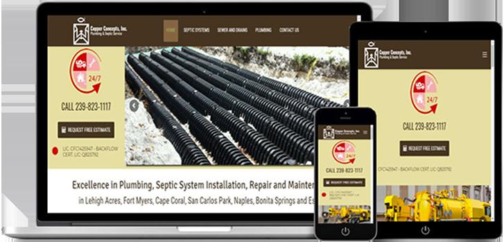 portfolio-responsive-copperconceptplumbing