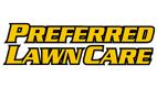 Preferred LawnCare