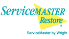 ServiceMaster Restore by Wright