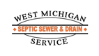 West Michigan Septic Sewer and Drain Service