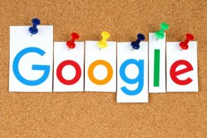 Read more about the article Google New Algorithm