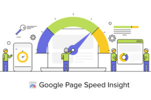Read more about the article Understanding Google Page Speed Insight Mobile Score
