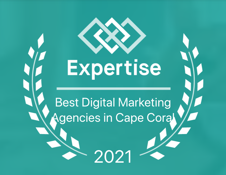 You are currently viewing Digital Marketing Concept is one of the Best Digital Marketing Agencies in Cape Coral, FL