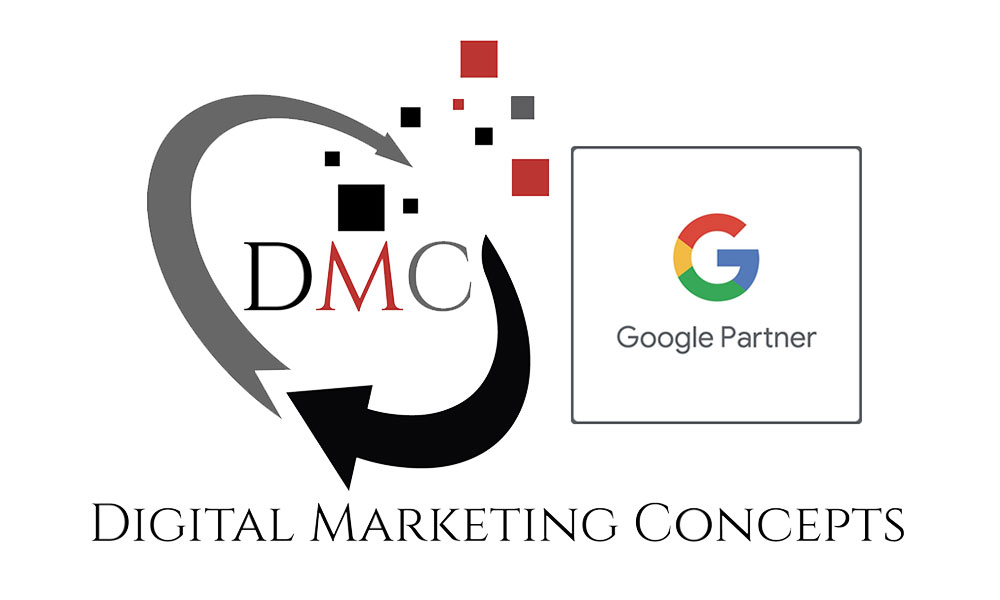 You are currently viewing Advantages of Choosing a Certified Google Partner Agency
